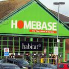 Homebase jobs are being saved by its new owner
