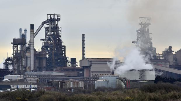 Under moves to save the UK business of Tata Steel, an option is to base annual increases in pensions on the CPI inflation measure rather than the RPI