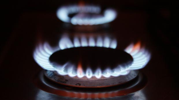 The measures were among provisional proposals designed to improve the UK energy industry for consumers