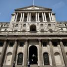 "The Bank of England has said it will take ""all necessary steps"" to ensure monetary and financial stability in the wake of the Brexit vote"
