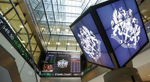 FTSE shares have seen big gains following two days of declines brought about by the Brexit vote
