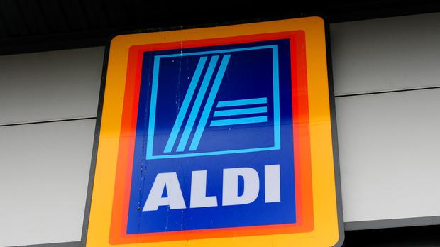 Three ads for Aldi claiming customers could make significant savings compared with the 'big four' supermarkets have been banned