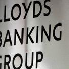 Lloyds has announced 525 job losses