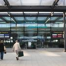 Gatwick said it had the busiest year in its history with 40.8 million people flying from London's second largest airport