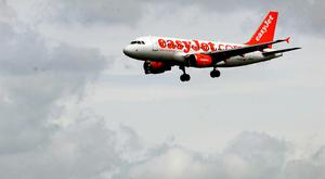 EasyJet will lobby British and EU governments to retain the status quo in the aviation market