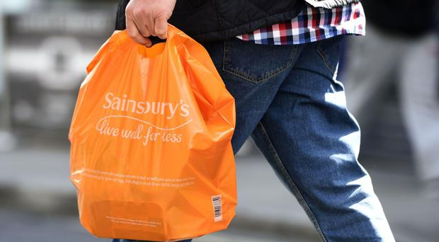 Sainsbury's is ending its joint venture with Netto