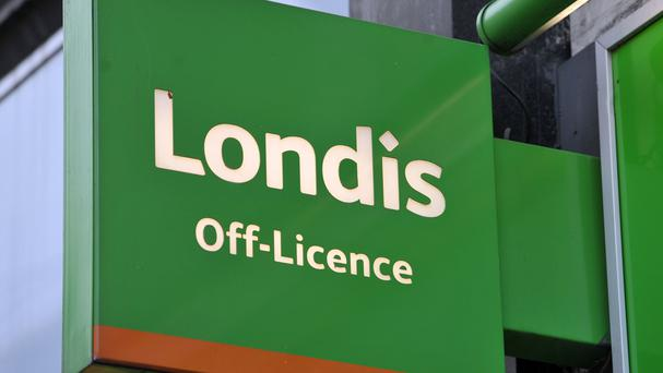 The takeover last September saw Booker add 1,630 Londis stores