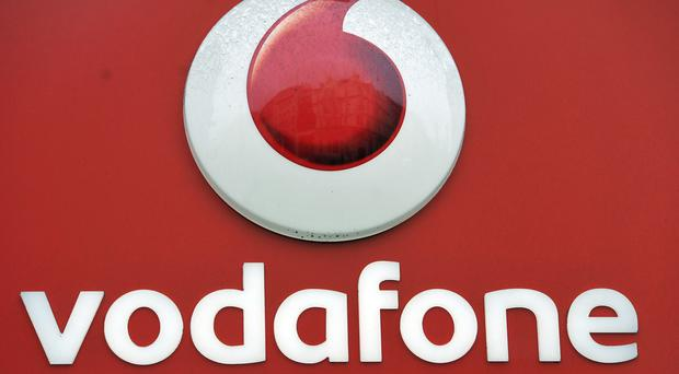Vodafone is the most complained about mobile phone operator, Ofcom has revealed