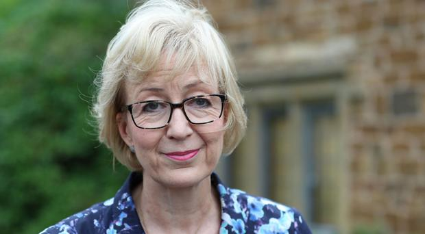 Andrea Leadsom has pulled out of the race to replace David Cameron as prime minister