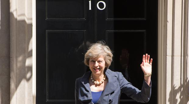 Theresa May has been urged to deliver clarity on a host of key issues