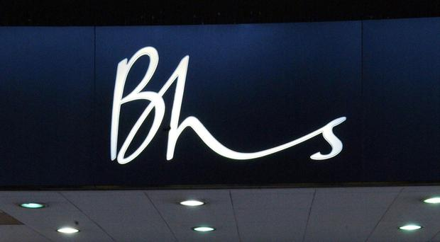 A former BHS shareholder has batted away attempts by MPs to discover how much profit he made when he sold a substantial stake in the doomed retailer