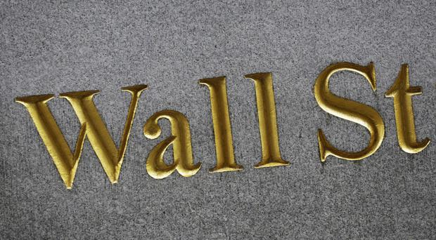 US stocks have inched higher (AP)