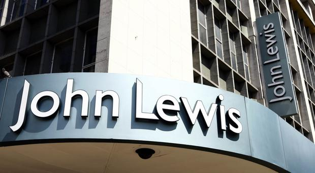 John Lewis plans six shop-in-shop concessions in Australia with retailer Myer