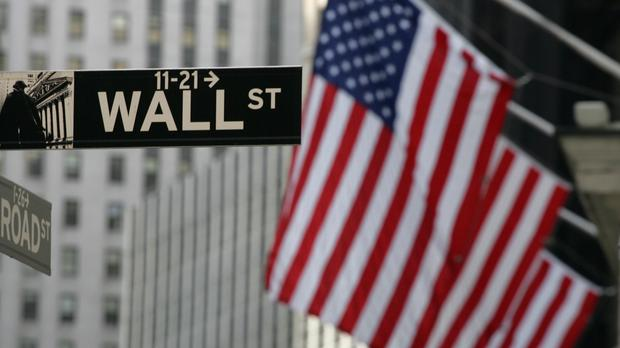 The Dow edged up 10.14 points, or 0.1%, to 18,516.55 (AP)