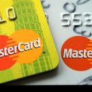 "MasterCard said it ""firmly disagrees"" with the basis of the claimCredit cards could be overtaken by wearable payment technology within five years, a leading financial expert has told a Belfast conference"