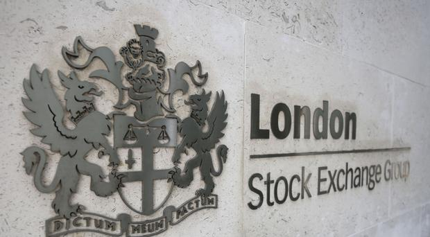 Markets were taking stock after a recent post-Brexit vote bounceback saw the FTSE 100 close within reach of 6700 on Monday