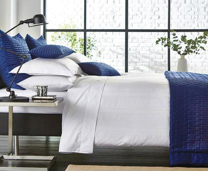 Some of the bedroom range on sale at Bedeck