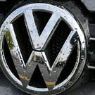 Volkswagen said its operating profit before special items for the first six months of the year was 7.5 billion euro (£6.27 billion)