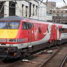 Virgin Trains East Coast is planning job cuts, the TSSA union said