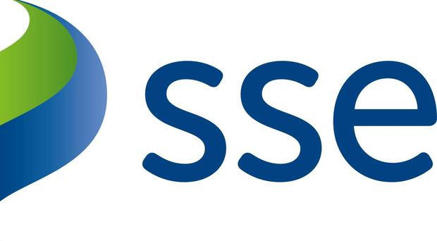 SSE has lost another 50,000 gas and electricity accounts