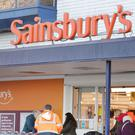 The competition regulator has approved Sainsbury's takeover of Argos owner Home Retail Group
