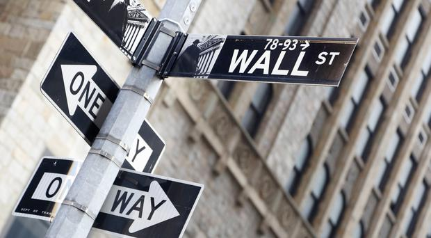 The Standard & Poor's 500 index rose 9.86 points, or 0.5%, to 2,175.03 (AP)