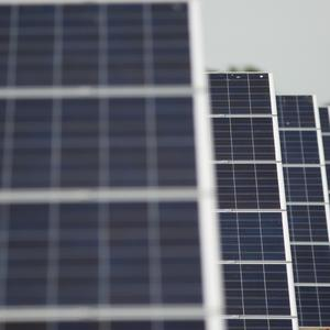 Solar panel deployment is expected to suffer a steep decline