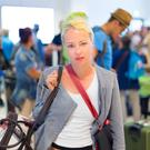 Travellers can be entitled to compensation for airport delays