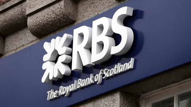 NatWest and RBS could introduce charges for businesses