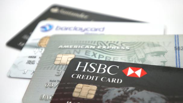 The watchdog suggested firms do not have strong incentives to help customers out of persistent credit card debt