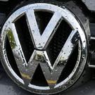 Volkswagen faces billions more dollars in fines and penalties and possible criminal charges in the US