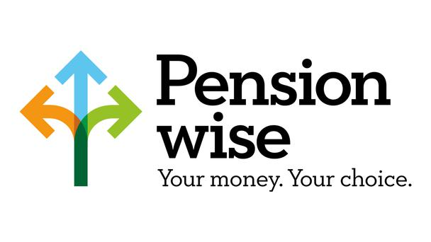 Government's advice service on pensions