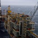 Offshore workers are to hold a 48-hour strike next week in a dispute over pay and conditions