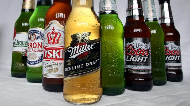 AB InBev is another step closer in its bid to take over SABMiller