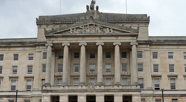Complex negotiations lie ahead for Stormont