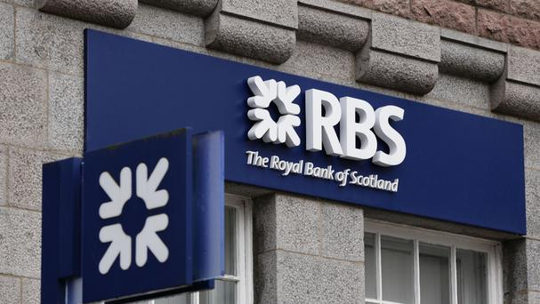 RBS was ordered by the European Union to sell off Williams & Glyn by 2017 as a condition of its bailout.
