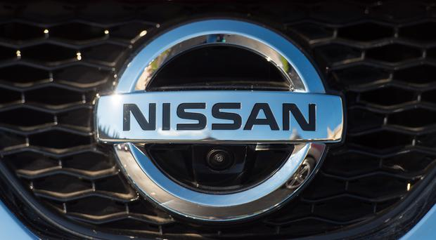Nissan boss Carlos Ghosn said he is 'reasonably optimistic' the UK will continue to be a key partner of the European Union