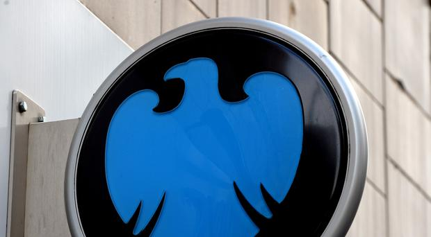 Barclays Bank has agreed to a settlement in the United States over allegations it improperly set key interest rates