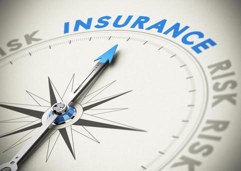 The Insurance Act 2015 will offer more protection to policy holders