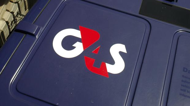 G4S says the availability of skilled labour, regulation and taxation could be affected as part of negotiations with the EU