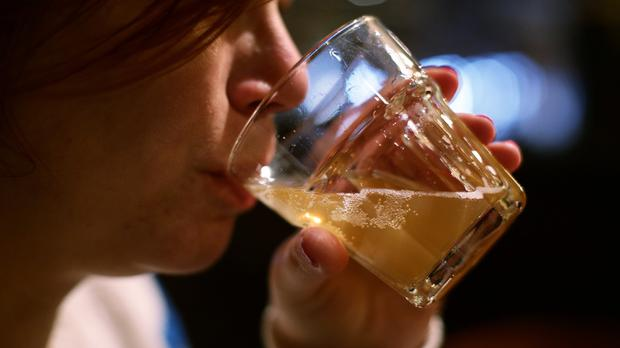 The Campaign for Real Ale said a survey of 2,000 adults backed up its belief that beer taxes and rents were too high