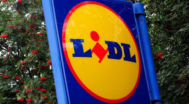 The GMB has called for a ballot of affected workers at Lidl to establish if they want the union to be formally recognised for collective bargaining