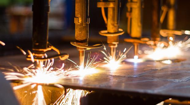 Staff at Co Down manufacturer Glen Dimplex to strike over pay