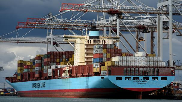 Maersk Supply Service has announced it is to cut 20 vessels from its fleet of 56 over the next 18 months, resulting in 400 job losses