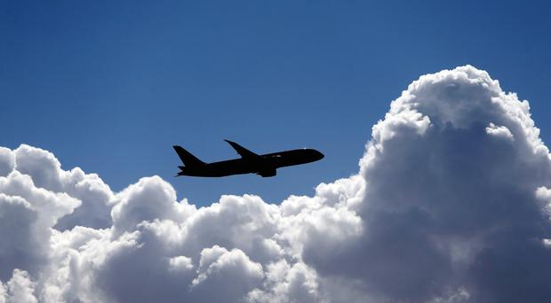 The Scottish Government plans to cut and then scrap Air Passenger Duty once it is devolved