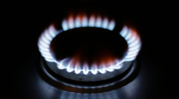 Customers pay more if stay loyal to one energy supplier