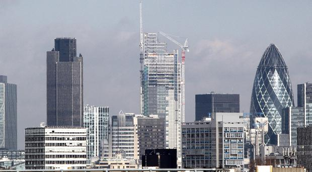 The surplus in July of £1bn was worse than the £1.6bn City of London analysts had expected and leaves the 2016-17 deficit on course for an £11bn plus overshoot of the Office for Budget Responsibility's March target
