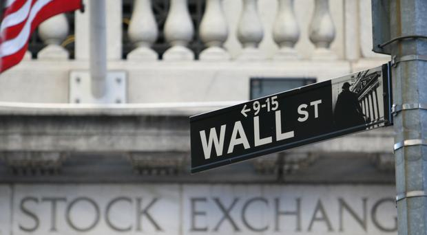 The Dow shed 45.13 points to 18,552.57
