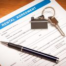 Can a lease be a lease if no rent is involved?