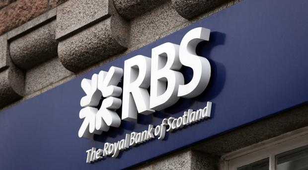 Another interest rate cut by the Bank of England could see British lenders follow Royal Bank of Scotland's example in charging clients for holding cash